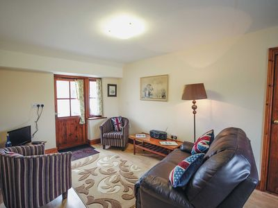 Photo for 1 bedroom accommodation in Little Bentley, near Colchester