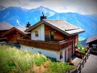 Wonderful vacation condo in a small mountain town