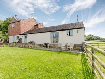 Photo for 2 bedroom property in Brassington.