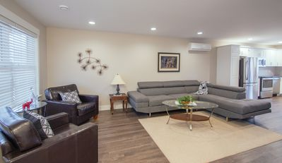 Photo for Brand new modern townhouse in beautiful Charlottetown. Great Location!!