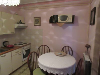 Photo for Apartments Ivanka (47821-A3) - Rovinj
