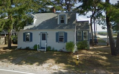 Photo for Quaint & Quiet Beach Cottage 50 Yards From Beach