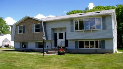 Photo for 5 Bedroom House…Walk to the Beach and Downtown...Great Deal!