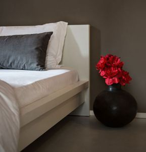 Photo for FONTANA LUXURY ROOMS in Como Double room 4