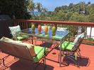 3BR House Vacation Rental in Santa Monica, California