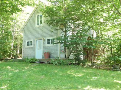 Photo for Lovely Maine Vacation for 1 or 2 - Monthly affordable rates