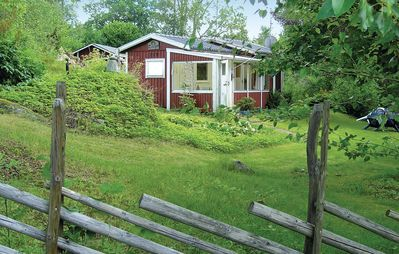 Photo for 2 bedroom accommodation in Östra Frölunda