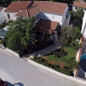 Photo for 2BR Apartment Vacation Rental in Mirca - island Brac