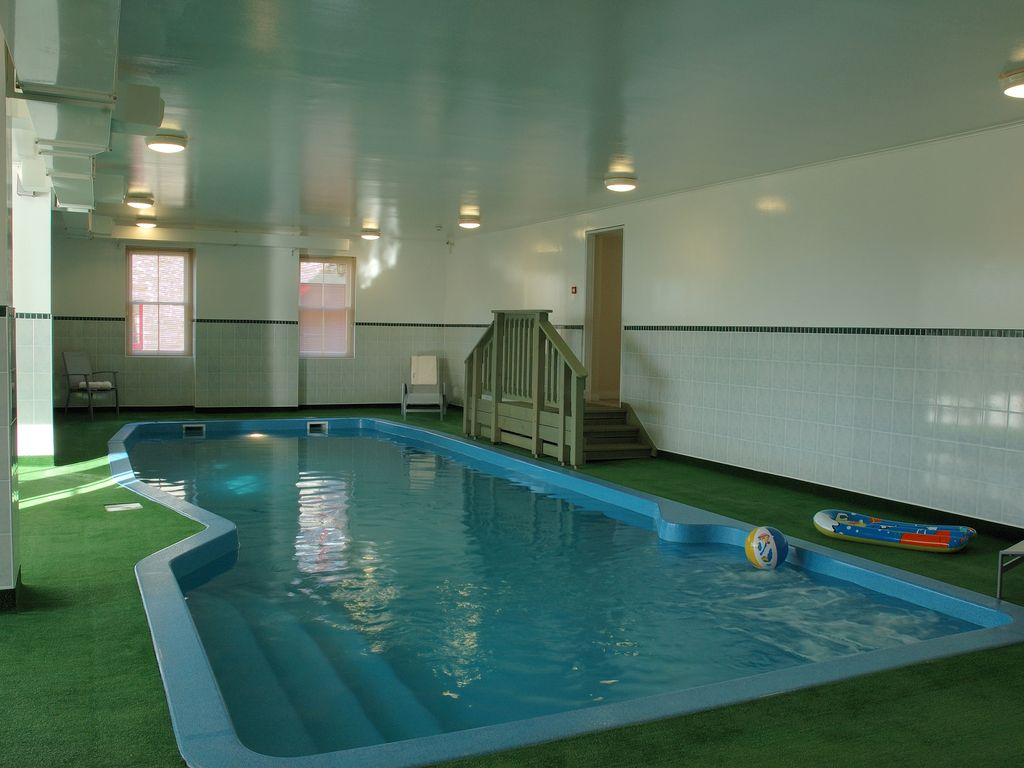 Private indoor pool  Craiglea Lodge, Latheronwheel: Luxury Self Catering Lodge With ...