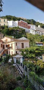 Photo for GARDENS OF MINERVA GUEST HOUSE IN THE HISTORICAL CENTER OF SALERNO