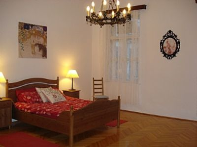 Photo for Flat in the most Central Location of Budapest