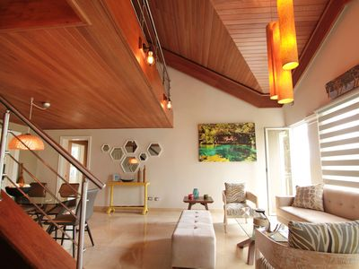 3 Bedroom Apartment at Punta Cana Village in front of Punta Cana Airport