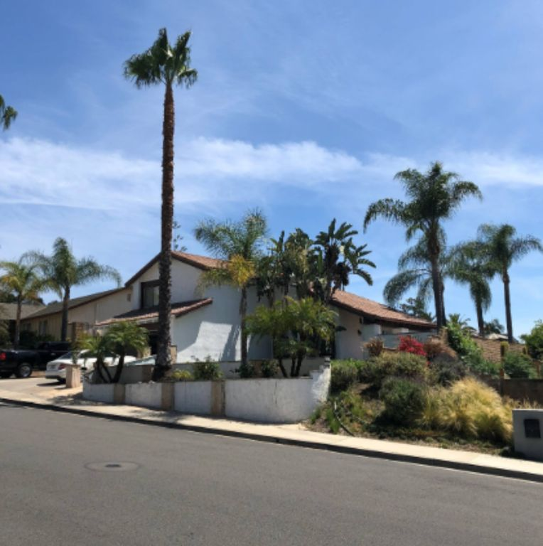 Beautiful Pool House Mission Viejo Entertainers Dream