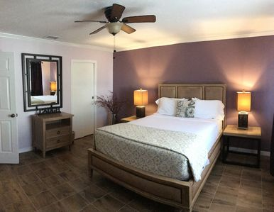 Photo for Old Town Suites - 2 Bedroom Suite, 1/2 block from Duval street