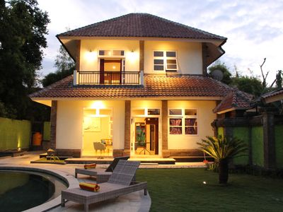 Photo for 1 Bedroom Pool Villa in Seminyak