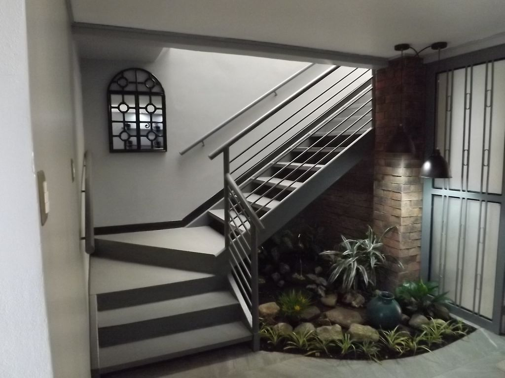 Apartment in Downtown Alajuela