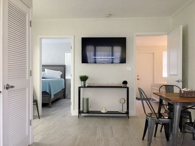 Photo for 2BR Cottage Vacation Rental in Delray Beach, Florida