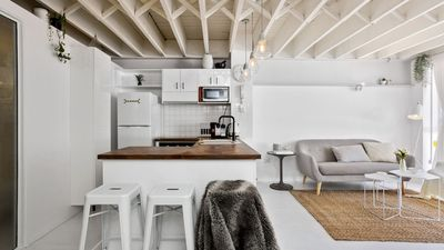 Photo for King Street Warehouse Apartment