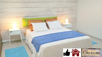 Photo for Like Home, Gedera-Room-BnB, accommodation in central of Israel, nice and cozy.