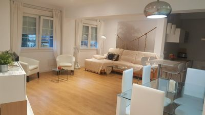 Photo for Private room on the floor, located in the center of the city of Almería