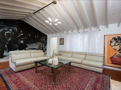 Photo for Beautiful Home In The Heart Of Beverly Hills