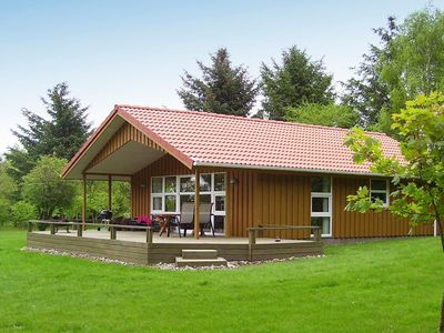 Photo for 4 star holiday home in Roslev