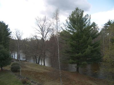 Photo for D0200- Managed by Loon Reservation Service - NH Meals & Rooms Lic# 056365