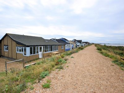 Photo for 3 bedroom Bungalow in Snettisham - KT071