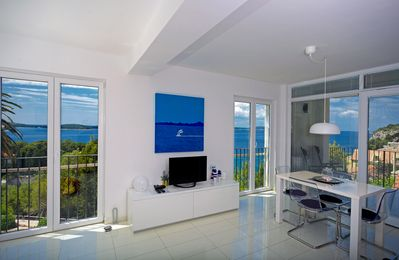 Photo for Blue Bay Residence  - My Sunshine apartment