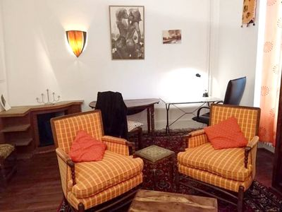 Photo for 2BR House Vacation Rental in Auch