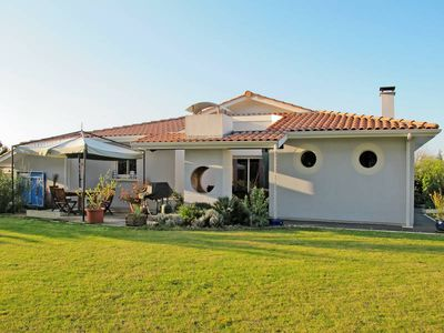 Photo for Vacation home La Clairière  in Biscarosse Ville, Aquitaine - 8 persons, 4 bedrooms