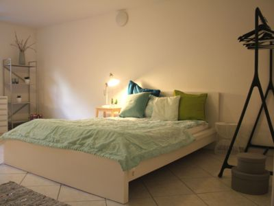 Photo for APARTMENT in Gundelfingen - near Freiburg