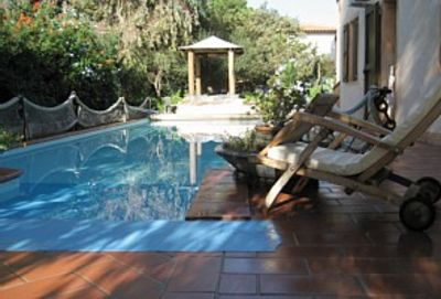Photo for Group Holiday villa,  Ideal for family gatherings near sandy beach