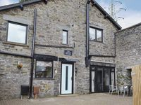 Perfect setting in pretty village, lovely walks on doorstep, perfect for dog walking.
