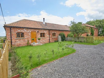 Photo for 2 bedroom accommodation in Broxholme, near Lincoln