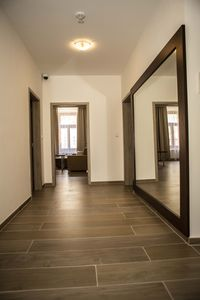 Photo for Apartment for 2 persons, street