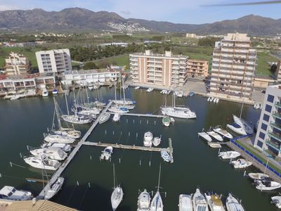 Photo for PORT TREBOL 3A - REF: 182922 - Apartment for 5 people in Rosas / Roses