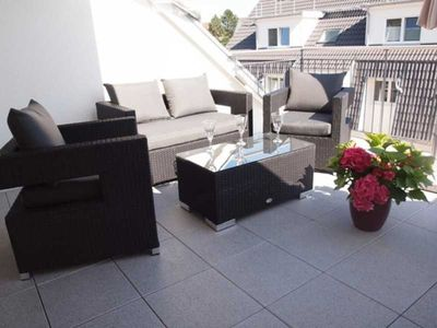 Photo for Apartment Angelika & Peter Keller - 5-room apartment, 110 m²