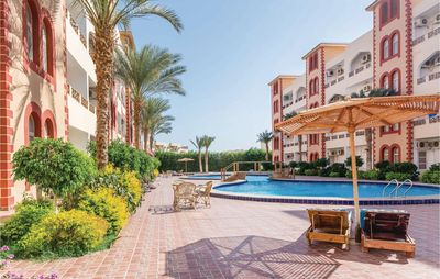 Photo for 1 bedroom accommodation in Sharm El-Sheikh