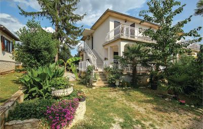Photo for 3 bedroom accommodation in Umag