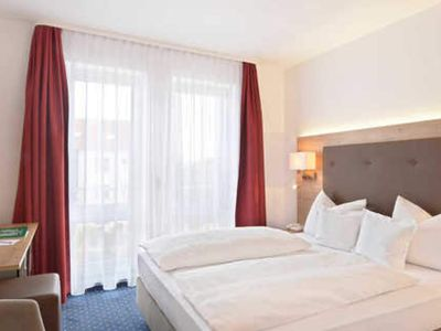 Photo for Double Room - Hotel Poinger Hof