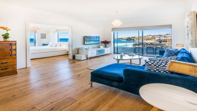 Photo for Tamarama Ocean Breeze