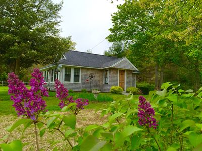 Photo for Convenient single family in Centerville