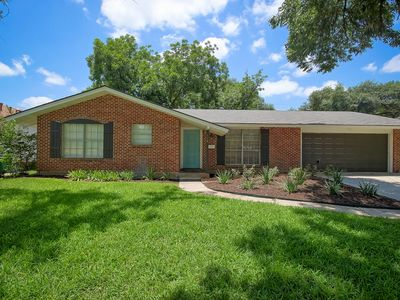 Photo for Close to Everything! Newly Remodeled Home in Charming Neighborhood