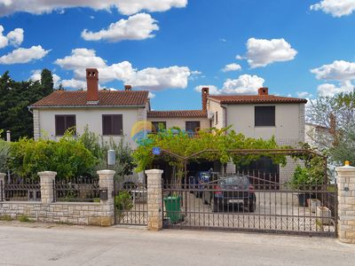 Photo for Apartment 106/207 (Istria - Stinjan), Pets welcome, 500m from the beach