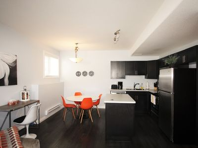 Photo for Apartment in Saskatoon with Parking (678375)