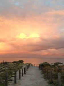 Photo for 2BR Apartment Vacation Rental in West Beach, SA