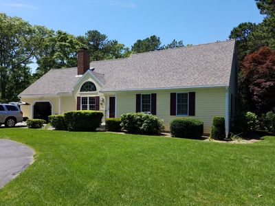 Photo for Beautiful Harwich 4 BR Home: Minutes to Downtown Harwichport and Beaches