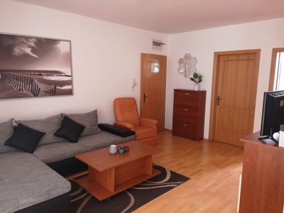 Photo for Branimir apartment,ice and accomodate for your holiday
