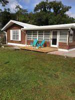 Photo for 2BR House Vacation Rental in Land O' Lakes, Florida